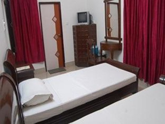 Photo of Hotel Bharat Villas Jaisalmer