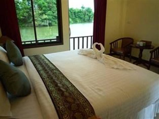 Photo of Khao Lak Nature Resort