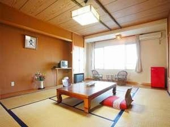 Photo of Daitoku Hotel Choshi