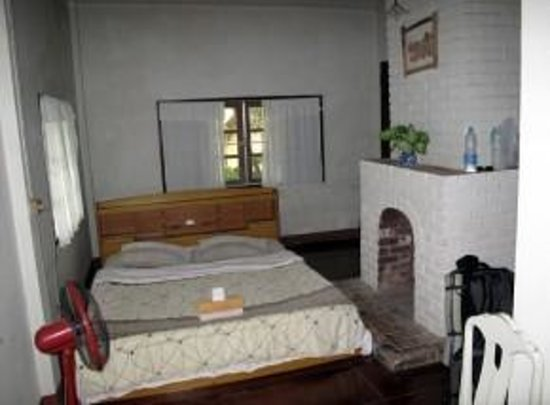 Photo of Chiang Saen Guest House