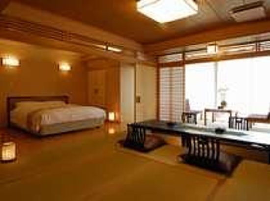 Photo of Atami Sakuraya Ryokan