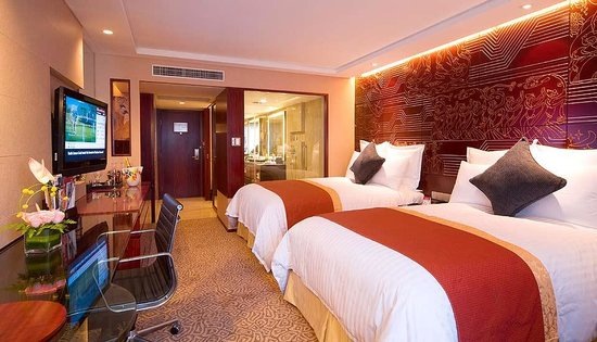Photo of Paning Hotel Guangzhou