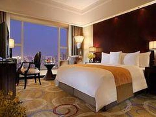 Photo of Yincheng Hotel Ningbo