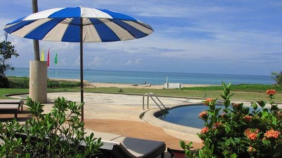 Photo of Lanta Darawadee Hotel Ko Lanta