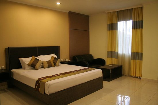 Permata Hotel