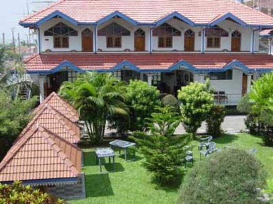 Photo of Rani Holiday Village Negombo