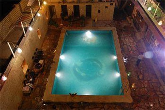 Photo of Hotel Shree Narayan Villas Palace Jaisalmer