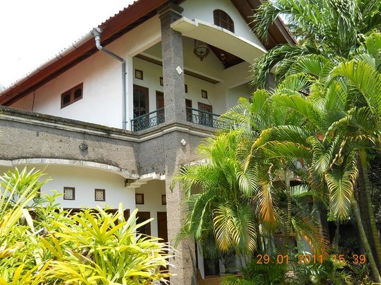 Sea Sun House Bali Nusa Dua Hotel Reviews Photos