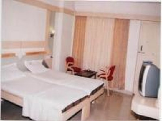 Hotel Priyadarshini