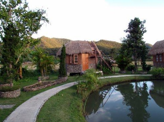 Photo of Countryside Bungalows Krabi