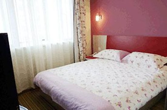 Photo of Motel 168 (Ningbo Baizhang East Road)