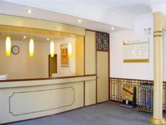Photo of Weifeng Guesthouse Beijing