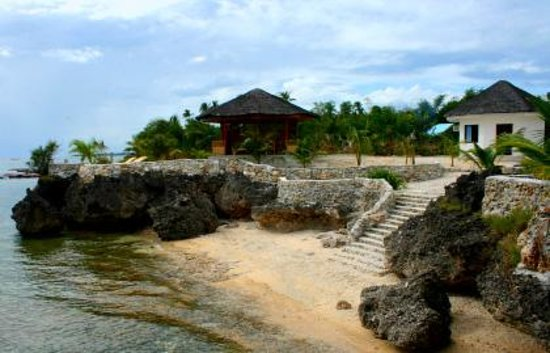 Photo of Johnlhea Beach & Leisure Resort Siquijor