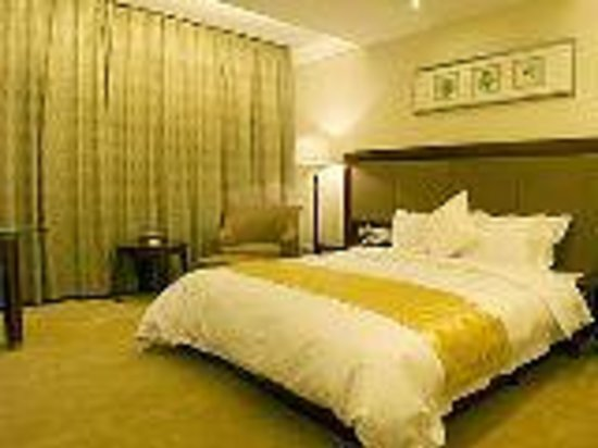 7 Days Inn Zhuzhou Hongqi Square