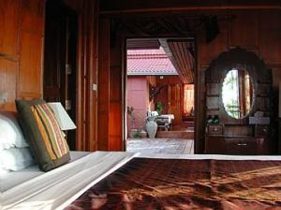 Photo of Baan Talaykaeo Ko Samui
