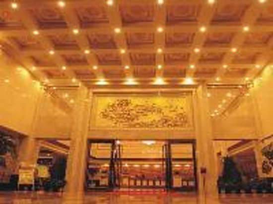 Shiwan Hotel