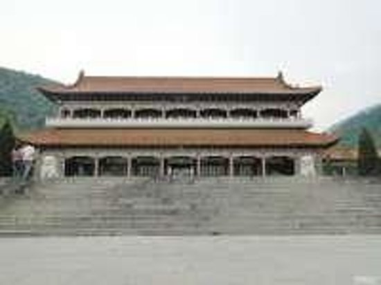 Yangquan China  city images : Hanting Express Yangquan Train Station China Shanxi Hotel ...
