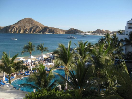 Pueblo Bonito Los Cabos