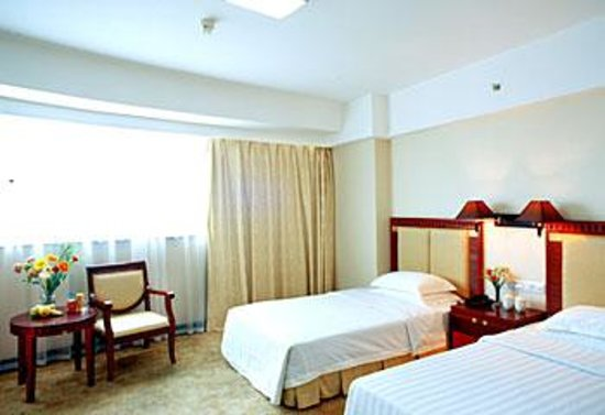 Photo of Kingyear Hotel Changsha