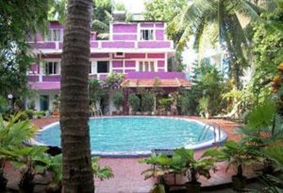 Photo of Kovalam Tourist Home