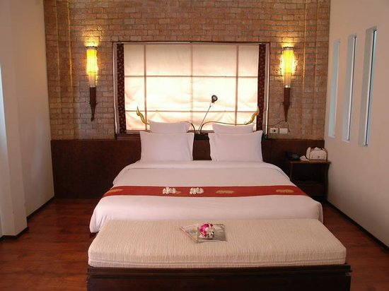 Photo of Hua Wiang Country Guesthouse Chiang Khong