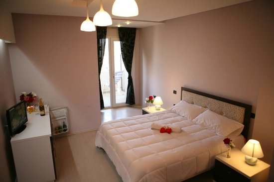Photo of Hotel Albion Durres