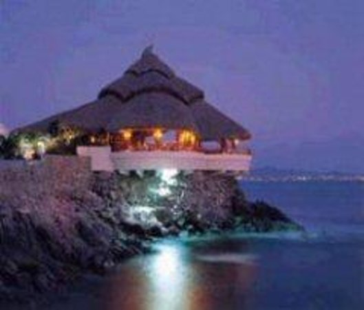Photo of Paraiso Montemar Manzanillo