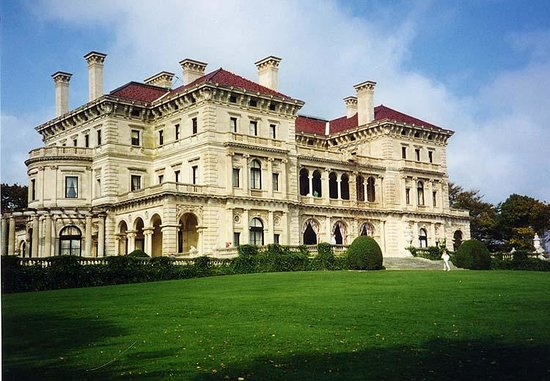 ‪The Breakers‬