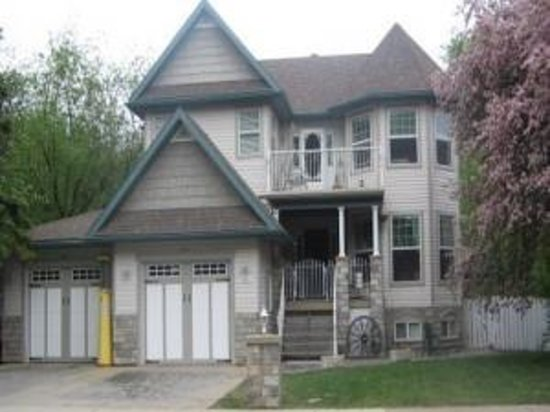 Photo of Springbett Bed & Breakfast Red Deer
