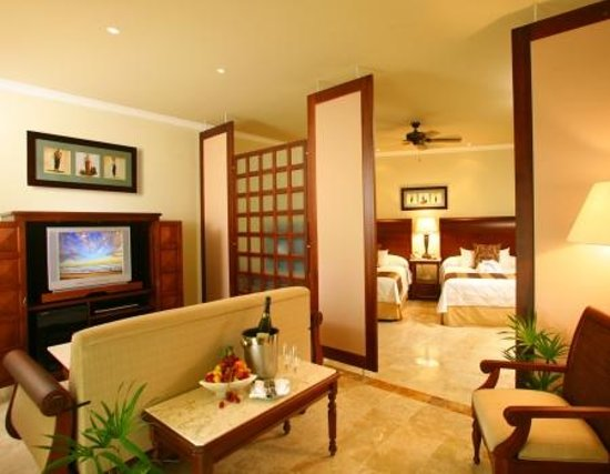 Photo of Suites Imperial Merida
