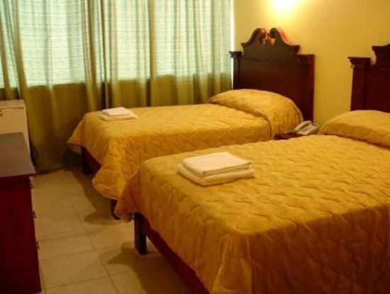 Photo of Hotel Gold Premium Bonao