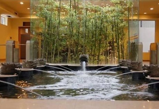 Photo of Xianghai Hotspring Hotel Yongchuan