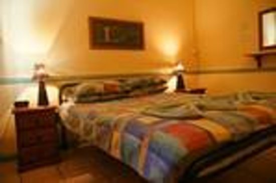 SunRay Guest House - Backpackers