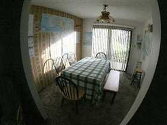 Photo of Tsunami Backpackers Guesthouse - Port Alberni