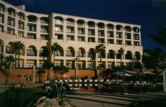 Photo of Club Casa Dorada Spa & Golf Resort San Jose Del Cabo