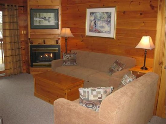 ‪Calabogie Lodge Resort‬
