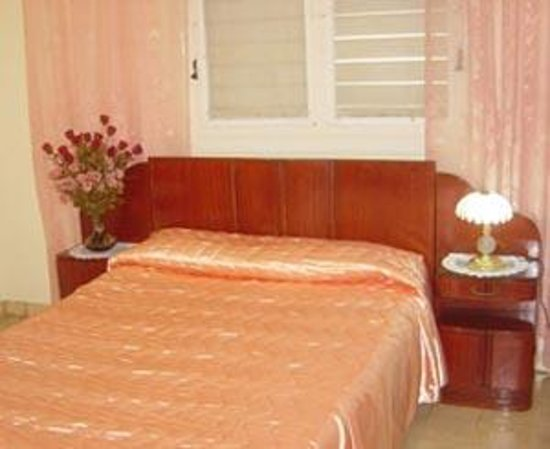 Homestay Suites Graham