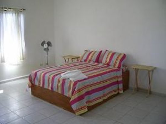 Photo of Casa Colina Apartments Puerto Plata