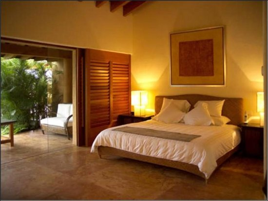 Photo of Jazmin Suites Acapulco