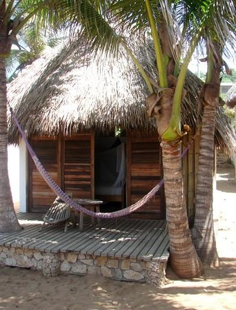 Photo of Un Sueno, Cabanas Del Pacifico San Agustinillo