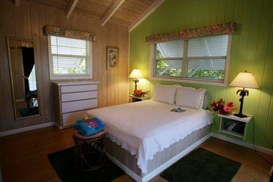 Photo of Hope Town Hideaways Great Abaco Island