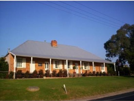 Photo of Roan Horse Inn Pambula