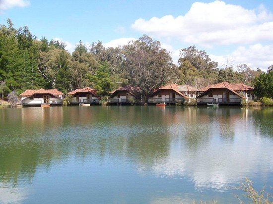 Photo of Lakeside Country Resort Perth