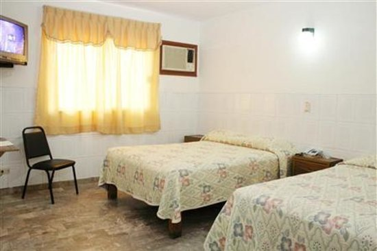 Guasave bed and breakfasts