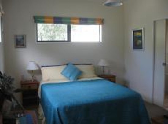 Photo of Kotuku Bed and Breakfast Kaikoura