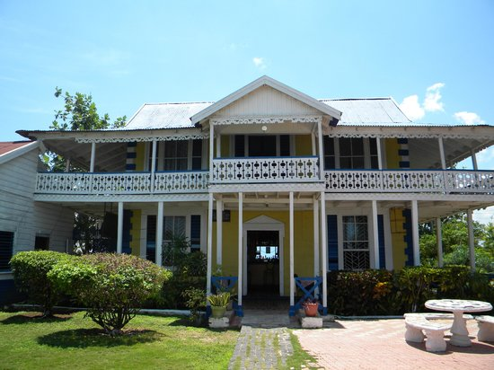 Photo of Waterloo Guest House St Elizabeth