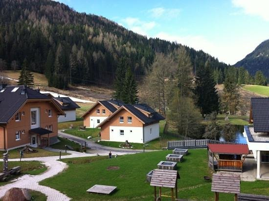 Photo of Landal Bad Kleinkirchheim