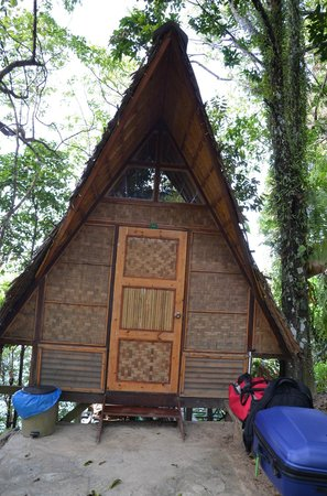 Belum Eco Resort 사진