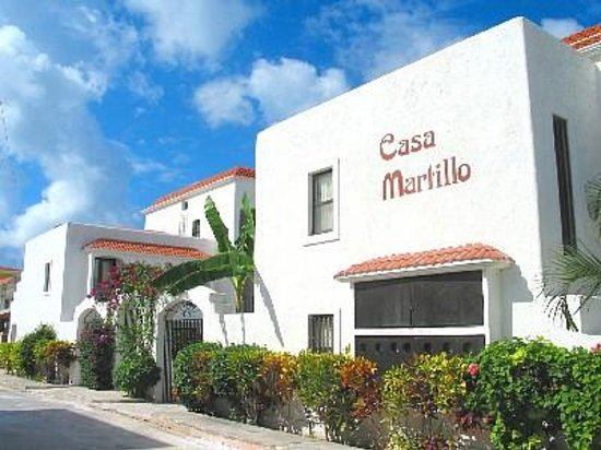 Photo of Casa Martillo Cozumel