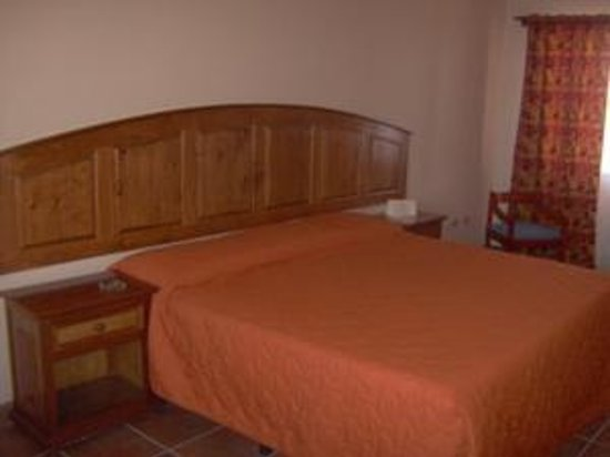 Photo of Hotel Angra Loreto